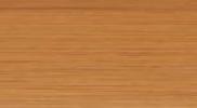 Бамбук светлый 40x22