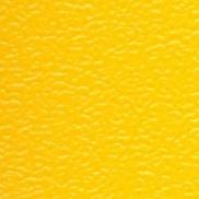 покрытие GraboFlex Gymfit 60 6,0 мм