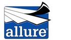 AllureFloors
