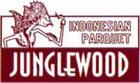 JungleWood