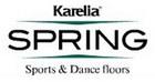 KareliaSport