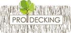 ProDecking