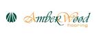 Массивный пол AmberWood